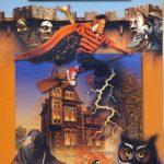 دانلود رایگان کتاب هری پاتر و سنگ جادو – نویسنده: جی کی رولینگ