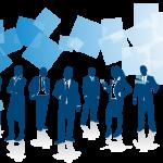 اصول و چارچوب منطقی برای فعالیت در بازاریابی شبکه ای قسمت دوم و آخر – محسن محمودی