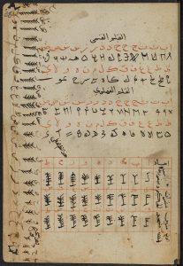 کتابرمزگشایی خطوط باستانی