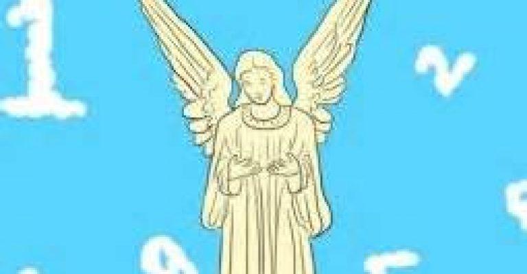 علم اعداد فرشتگان، چگونه اعداد فرشتگان را تفسیر کنیم؟