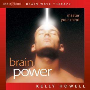 قدرت مغز فایل صوتی