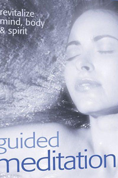 مدیتیشن راهنما – Brain Sync – Guided Meditation  – بسته صوتی – اختصاصی