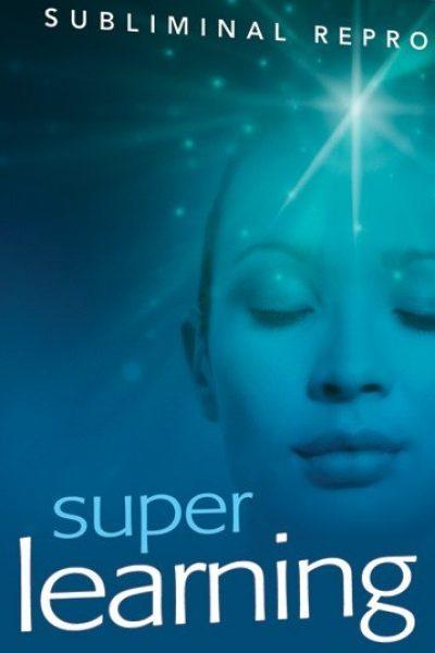 یادگیری فوق العاده – Super Learning – بسته صوتی – اختصاصی