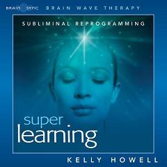 یادگیری فوق العاده - Super Learning
