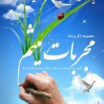 مجربات میثم - دانلود رایگان نویسنده ابوالفضل اسلامی
