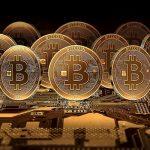 کسب بیت کوین رایگان - با نصب Cryptobrowser