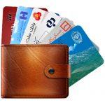 نحوه دریافت رمز دوم یکبار مصرف برای هر بانک چگونه است