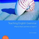 Teaching English Grammar Paperback – January 1, 2010