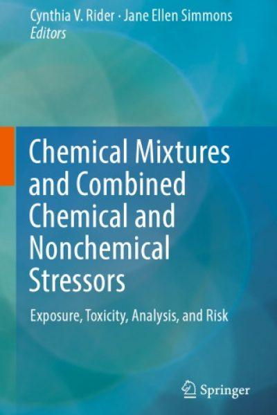 دانلود کتاب مخلوط های شیمیایی و ماده شیمیایی ترکیب شده و …