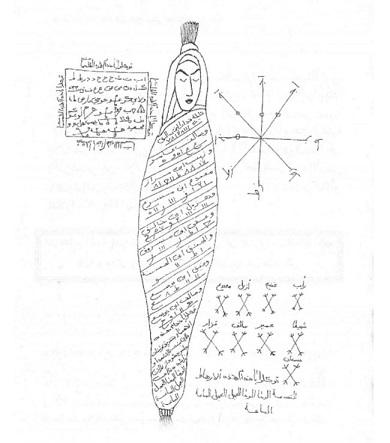دانلود کتاب مرجان جادو